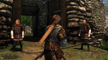 تاریخ عرضه Mount and Blade 2 در Gamescom مشخص نمیشود