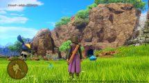 صدرنشینی Dragon Quest 11 برای سومین هفته متوالی در PSN ژاپن