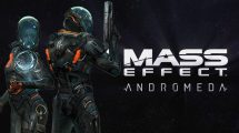 خالق سری Mass Effect به ادامه ساخت این سری امید دارد