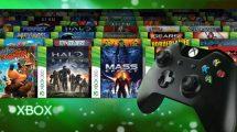 دو بازی جدید به لیست Backward Compatible کنسول Xbox One اضافه شدند