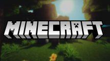 مرحله آزمایشی تجربه Cross Platform بازی Minecraft شروع شد
