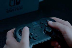 فروش Nintendo Switch در ژاپن از 1.2 میلیون گذشت