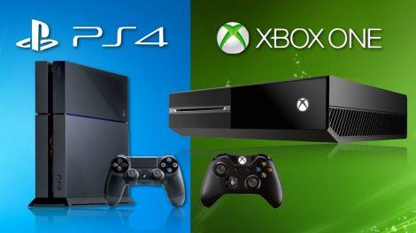 سونی اجازه شکلگیری Crossplay میان PS4 و Xbox One را نمیدهد