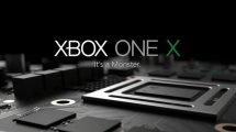 اطلاعات مربوط به پیشخرید Xbox One X هفته آینده منتشر میشود