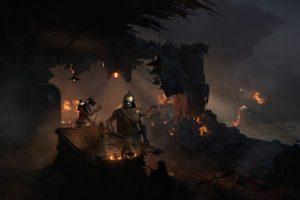 بانجی: Destiny 2 از طریق استیم عرضه نخواهد شد