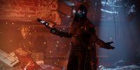 عرضه Destiny 2 روی پلتفرم Steam؟