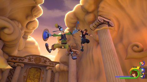 منتظر اطلاعات جدید از Kingdom Hearts 3 و Final Fantasy 7 Remake در Gamescom باشیم؟