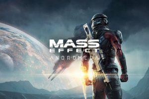 نظر مثبت EA برای ادامه ساخت Mass Effect