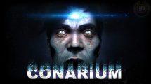 عرضه نسخه کنسولی Conarium برای سال 2018 تایید شد
