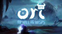 سازنده نسخه بازسازی شده Metroid 2 به تیم سازنده Ori and the Will of the Wisps پیوست