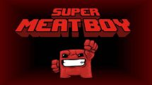 عرضه Super Meat Boy برای Nintendo Switch تایید شد