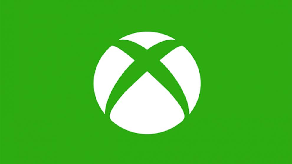 برند Xbox هیچگاه برای مایکروسافت سودآور نبوده