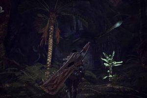 پیشبینی فروشی 1.5 میلیونی برای Monster Hunter World توسط تحلیلگران