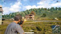فروش PlayerUnknown's Battlegrounds از مرز 7 میلیون گذر کرد
