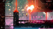 تاریخ عرضه Velocity 2X Critical Mass Edition مشخص شد