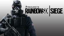 تصویر یکی از شخصیتهای جدید Rainbow Six Siege فاش شد