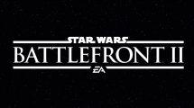 تریلر جدید Star Wars Battlefront 2 در Gamescom به نمایش درخواهد آمد