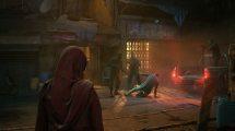 تماشا کنید: شرح داستان شخصیت Chloe در تریلر جدید Uncharted The Lost Legacy