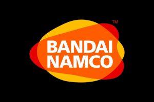 همکاری Bandai Namco و سازندگان Life is Strange برای ساخت یک اثر جدید