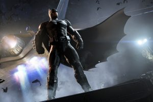 چهار بازی جدید به لیست Backward Compatibility کنسول Xbox One اضافه شدند