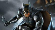 به زودی شاهد عرضه Batman The Enemy Within برای Nintendo Switch خواهیم بود؟