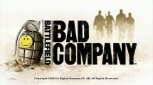 اضافه شدن Battlefield Bad Company به لیست Backward Compatible