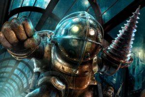 سالگرد ده سالگی Bioshock با عرضه نسخه Mac جشن گرفته میشود