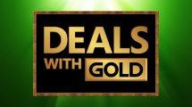 تخفیفهای هفته سوم آگوست Deals With Gold