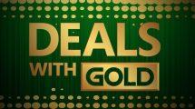 تخفیفهای هفته آخر آگوست Deals With Gold معرفی شدند