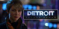 برخی از صحنههای جنجال برانگیز Detroit Become Human حذف شدند