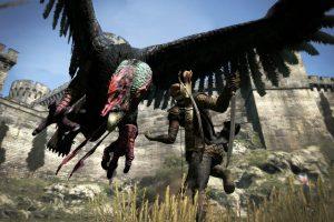 تاریخ عرضه Dragon's Dogma Remaster برای کنسولها مشخص شد