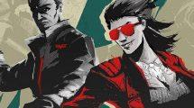 تماشا کنید: بازی جدید استودیوی Techland با نام God's Trigger معرفی شد