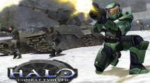 عرضه ماد جدید Halo Combat Evolved بعد از چهارده سال!