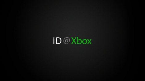 تماشا کنید: تریلری از بازیهای جدید ID@Xbox