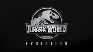 تماشا کنید: شبیهساز Jurassic World Evolution معرفی شد
