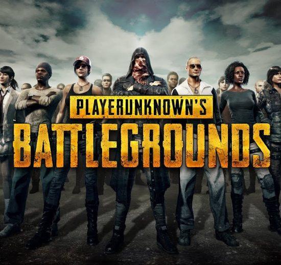 پنل اختصاصی PlayerUnknown's Battlegrounds در نمایشگاه Gamescom 2017 تایید شد