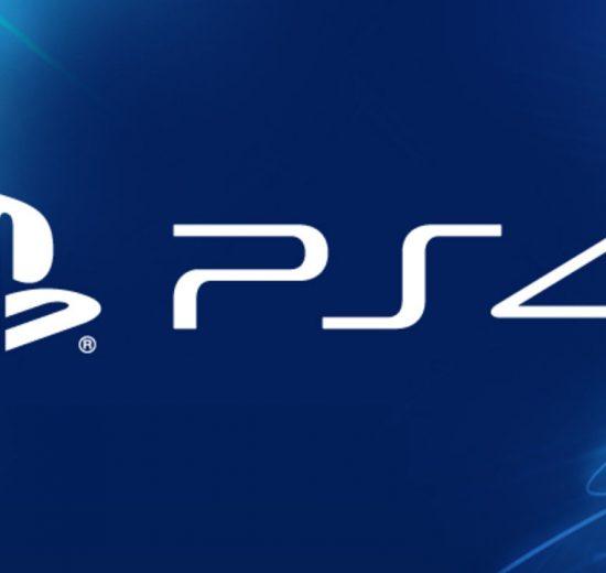تماشا کنید: بازی کنسل شده PS4 با اسم Gnomageddon
