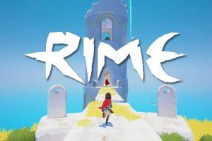 توضیحات سازندگان RiME در مورد تاخیر نسخه Nintendo Switch