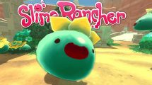 http://www.dualshockers.com/slime-rancher-one-million-copies/