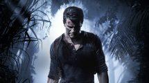 جزئیات جدید از فیلم Uncharted