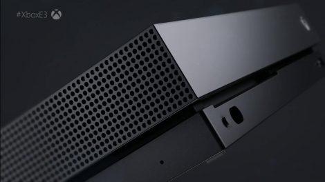 بیش از ۱۰۰ بازی با Xbox One X ارتقا مییابد