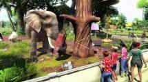 معرفی سه بازی خانوادگی توسط مایکروسافت در Gamescom
