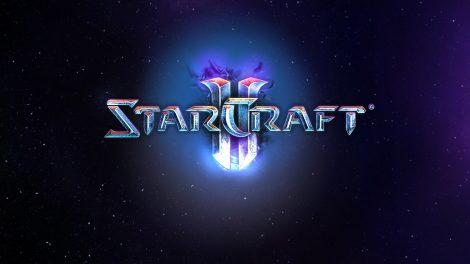 بهروزرسانی بزرگی برای بخش مالتیپلیر Starcraft 2 در حال آزمایش است