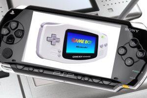 سونی پتانسیلی برای ساخت و عرضه PS Vita 2 نمیبیند