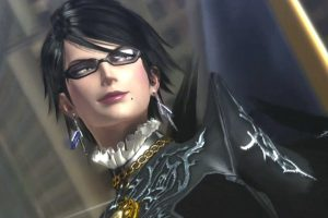 شایعه: Bayonetta و Vanquish برای PS4 و Xbox One منتشر میشود