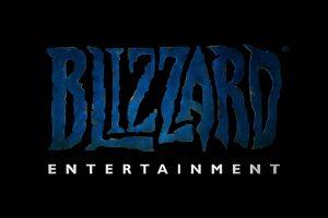 بلیزارد در حال طراحی یک بازی MMO RTS برای گوشیهای هوشمند