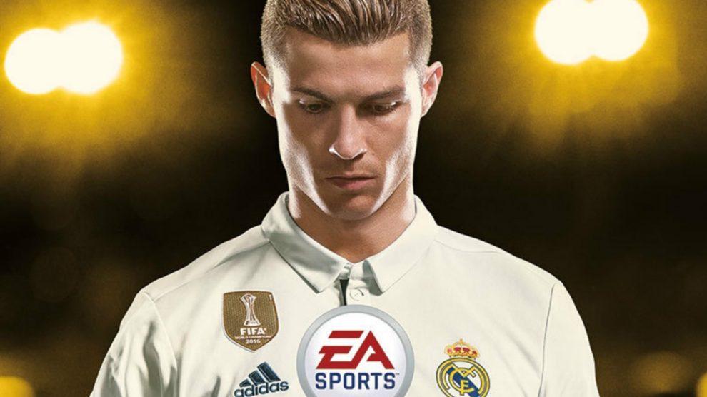 سیستم مورد نیاز برای اجرای FIFA 18 روی پلتفرم PC