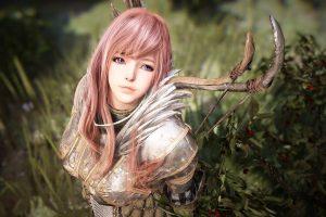تاریخ عرضه بسته الحاقی رایگان بازی Black Desert Online مشخص شد