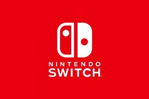 برنامه خبری ویژه Nintendo برای 14 سپتامبر