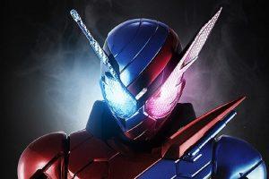تماشا کنید: بازی انحصاری Kamen Rider Climax Fighters برای PS4 معرفی شد